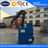 Carbon Steel Welding Fume Dust Collector