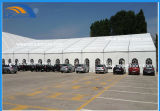 30m Clear Span Wedding Marquee Large Party Tent for Sale