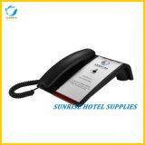 Smart Design Hotel Desk Telephone