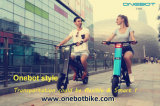 Onebot Factory Customize Newest Adult Electric Motorcycle Malaysia Price for Sale