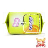Wholesale Anion Sanitary Pad Disposable Sleepy Sanitary