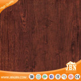 Jbn Hot Sale Porcelain Wooden Flooring Tile (JH6329-15)