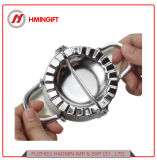 Hotsales in China Make Dumpling Household Stainless Steel Mould Tool