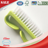 Disposable Nail Scrub Brush with High Quality