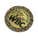 Wholesale High Quality Custom Gold Souvenir Coins