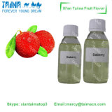 Highly Concentrated Fruit Extract Additive, Food Flavouring Essence, Fragrance Fruit Flavor E-Liquid