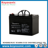 Best Price UPS 12V 35ah VRLA AGM Power Storage Lead Acid Battery