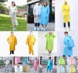 PVC PE PEVA POE Terylene Nylon Raincoat,Rainwear,Work Raincoat,Working Raincoats,Waterproof Rainsuit,Safety Raincoat,Cheap Rainwear,Children Raincoats,Raincape