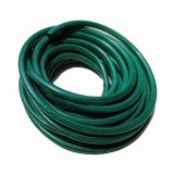 China Cheap PVC Agriculture Water Hose Garden Hose 50m - China Water Hose, Flexible PVC Hose