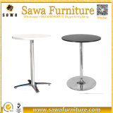 Factory Good Price Restaurant Tables Chair Wholesale