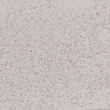 Hot Sale Good Quality Cheap Aritificial Quartz Stone Quartz Slab