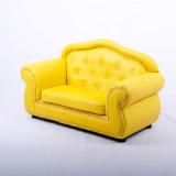 New Style Kids Furniture/Kids Sofa/Kids Chair (SXBB-345)