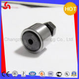 Factory of High Performance Kr16PP Needle Roller Bearing Without Noise