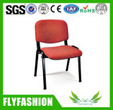 Popular Office Chair Conference Chair Mesh Fabric Chair (STC-03)