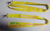 Facroty Price Beautiful Heart Transfer Lanyard