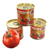 canned tomato paste product list