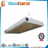 High-Power LED Plant Grow Light with Ce