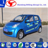 Chinese Mini Electric Car/Smart Electric Car for Sale/Electric Car/Electric Vehicle/Car/Mini Car/Utility Vehicle/Cars/Electric Cars/Mini Electric Car/Scootor