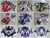 Motorcycle Body Parts Fairing for YAMAHA