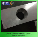 High Quality Aluminum 6061-T6 CNC Milling Machinery Part