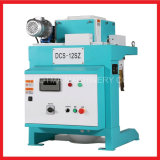 High Speed Automatic Rice Packing Machine (DCS-12SZ)