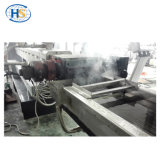 Quick Open Died / Hydraulic Screen Changer