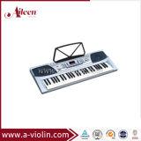 54 Keys LED Display Electronic Keyboard Music Instrument (EK54205)