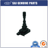 Ignition Coil for Brilliance 4G93 JAC Tojoy 1.8 Junjie 1.6L 4G18 OE No Dadf325052