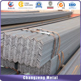 JIS Ss400 Hot Rolled Angles Channel Rod & Bar From Factory
