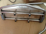 Sale Car Bumpers with Low Price, Stainless Motorcycle Front Protect