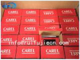 Carel Electronic Controls IR33 Series IR33c0lr00 Temperature Controller Carel Controller