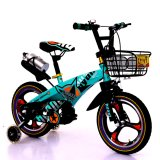 High Quality Kids Bikes Youngster MTB Bicycle Cool BMX (0333)