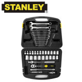Home Use Tool Set Stanley/ Stanley Tools Sets From Sino Star 91-935-1-22