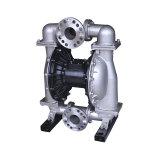 Best Price for Stainless Steel Kerosene Transfer Air Diaphragm Pump