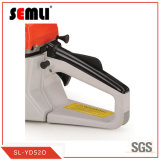 Air-Cooled Petrol Gasoline Chainsaw For Easy Cutting