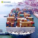 Cheaper Shipping Freight Price to Romania Brasov
