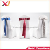 Foshan Furniture Spandex Hotel Banquet Chair Cover