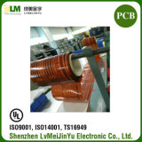 Long FPC PCB 35m Special Double Sided Copper Board