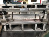 Customized Precision Metal Cutting Punching Forming Mould