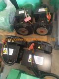 High Quality 10kVA Generator Stamford Brushless Spare Parts AVR