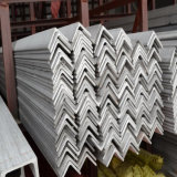 Matals Iron Steel Casing Price Angle Bar From Asian Tube Company