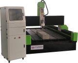 CNC Router Heavy Stone Engraving Machine Inscription Stone Marble Engraving Machine Relief Metal Tile Cutting Machine