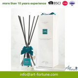 Reed Diffuser with Gift Box for Home Fragrance