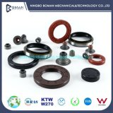 Stainless Steel 304/316 Bonded Seal, Valve Seal, Molded Rubber Seal Product, Oil Seal in Customize