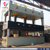 630 Ton/800 Ton/1000 Ton Metal Stamping Deep Drawing Hydraulic Press for Door Skin/Cookware/Kitchen Sink with Ce&SGS