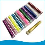 Multicolor Glitter Glue for Stationery DIY, Decoration DIY