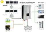 535W Mono Good Solar Price Solar Power Panel Cost Solar Power for Home 500W 535W 540W 545W 550W 555W 560W