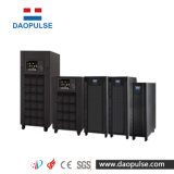 Low Frequency Long Time 3/1 Phase and Standard Mode Online 40 kVA UPS Price