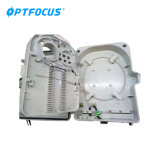 Outdoor FTTH Distribution Box FTTH ABS Box Price
