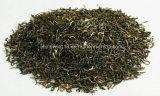 100% Nature Chinese Detox Slimming Jasmine Tea